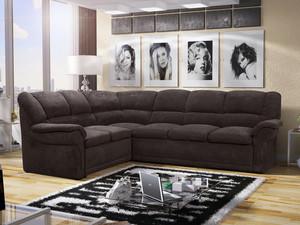 Stūra dīvāns ID-12468
