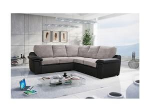 Stūra dīvāns ID-12472