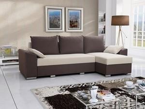 Stūra dīvāns ID-12477