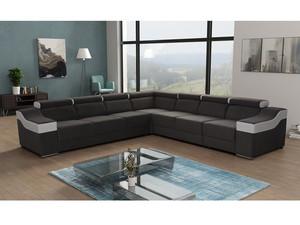 Stūra dīvāns ID-12478