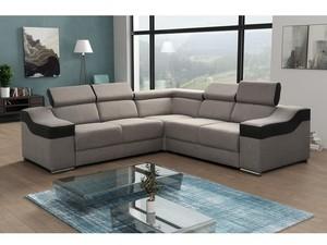 Stūra dīvāns ID-12480