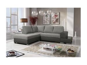 Stūra dīvāns ID-12481
