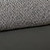 Stūra dīvāns ID-12482
