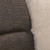 Stūra dīvāns ID-12484
