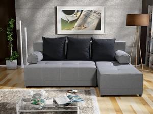 Stūra dīvāns ID-12487