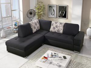 Stūra dīvāns ID-12488