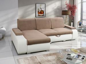 Stūra dīvāns ID-12489