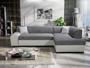Stūra dīvāns ID-12490