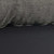 Stūra dīvāns ID-12492