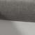Stūra dīvāns ID-12494