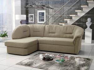 Stūra dīvāns ID-12497