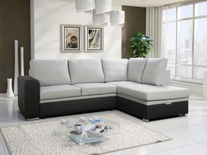 Stūra dīvāns ID-12500