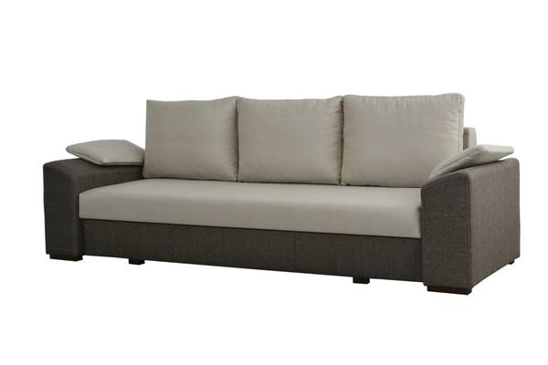 Dīvāns ID-12504