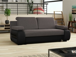 Dīvāns ID-12507