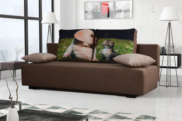Dīvāns ID-12510