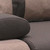 Dīvāns ID-12511