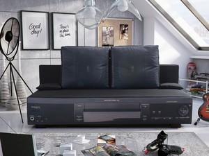 Dīvāns ID-12514