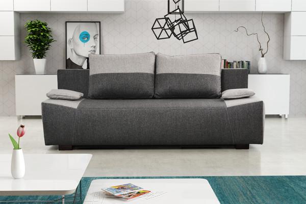 Dīvāns ID-12515