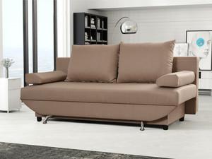 Dīvāns ID-12516