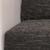 Dīvāns ID-12518