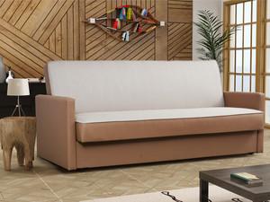 Dīvāns ID-12525