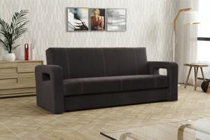 Dīvāns ID-12530