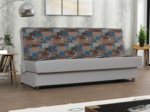 Dīvāns ID-12531