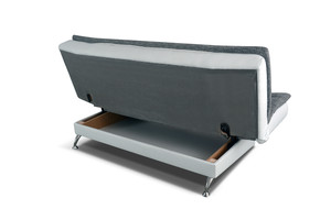 Dīvāns ID-12532