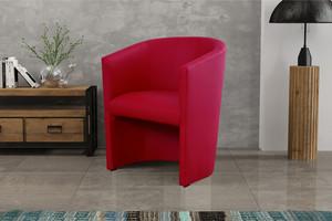 Atpūtas krēsls ID-12534