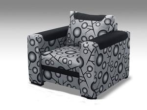 Atpūtas krēsls ID-12535