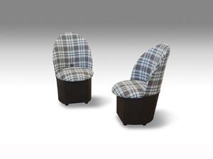Atpūtas krēsls ID-12536
