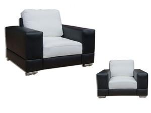 Atpūtas krēsls ID-12537