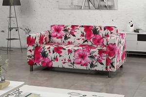 Dīvāns ID-12543