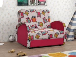 Dīvāns ID-12544