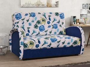 Dīvāns ID-12545