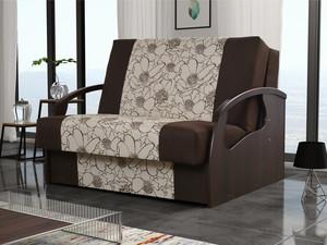 Dīvāns ID-12546