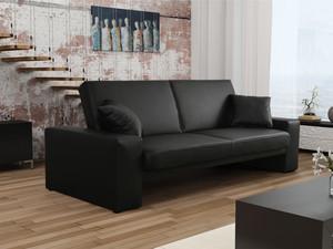 Dīvāns ID-12547