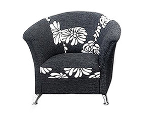 Atpūtas krēsls ID-12556