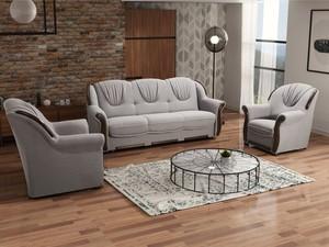 Dīvāns ID-12558
