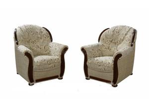 Atpūtas krēsls ID-12559