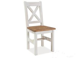 Krēsls ID-12575