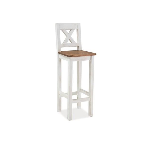 Bāra krēsls ID-12577