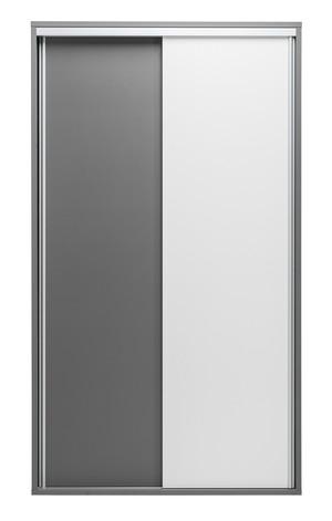 Skapis ID-12581