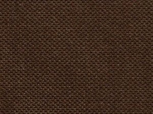 Dīvāns ID-12587