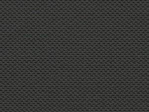Dīvāns ID-12590
