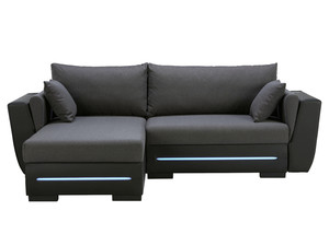 Stūra dīvāns ID-12601