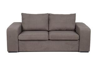 Dīvāns ID-12602