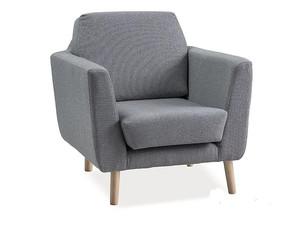 Atpūtas krēsls ID-12607