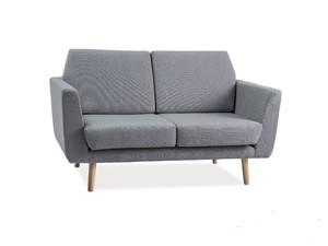 Dīvāns ID-12608