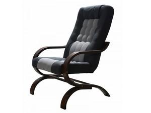 Atpūtas krēsls ID-12623